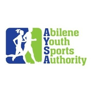 Abilene Youth Sports  (AYSA)